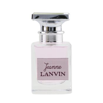 Jeanne Lanvin Eau De Parfum Spray  30ml/1oz