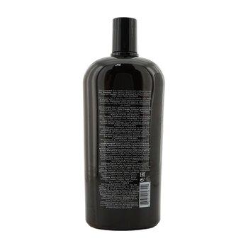 Men Classic 3-IN-1 Shampoo, Conditioner & Body Wash  1000ml/33.8oz