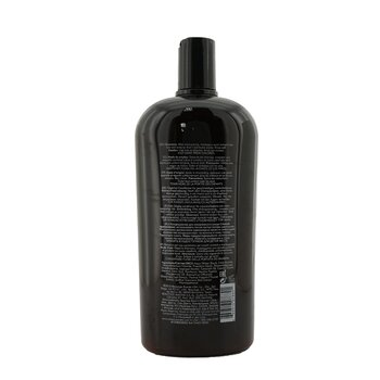 Men Daily Conditioner (For Soft, Manageable Hair)  1000ml/33.8oz