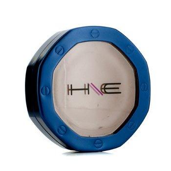 Jane Iredale H\E Bronceador Para Hombre SPF 18 - #5  9.9g/0.35oz