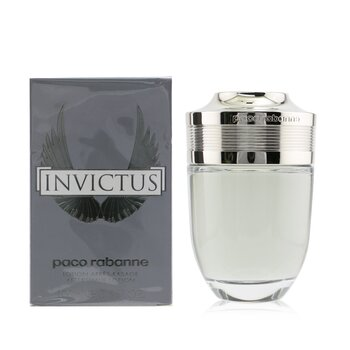 Invictus After Shave Lotion  100ml/3.4oz