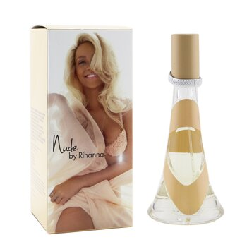 Nude Eau De Parfum Spray  30ml/1oz