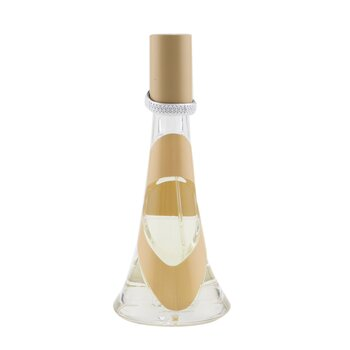 Nude Eau De Parfum Spray  30ml/1oz