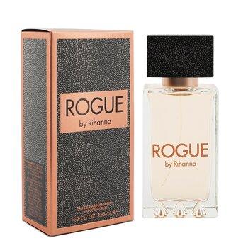 Rogue Eau De Parfum Spray  125ml/4.2oz