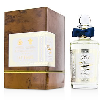 Penhaligon's Lothair Eau De Toilette Spray  100ml/3.4oz