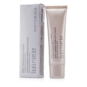 Laura Mercier Hidratante con Tinte SPF 20 - Bisque  50ml/1.7oz