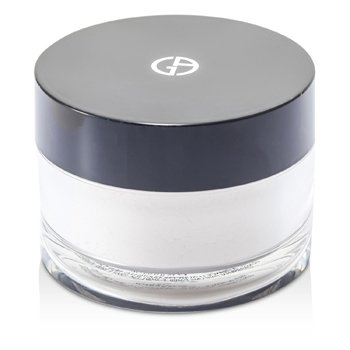Micro Fil Loose Powder (New Packaging)  15g/0.53oz