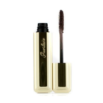 Guerlain Maxi Lash Volume Creating Curl Sculpting Mascara - # 03 Moka  8.5ml/0.28oz