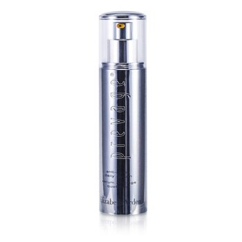 Anti-Aging Daily Serum  50ml/1.7oz