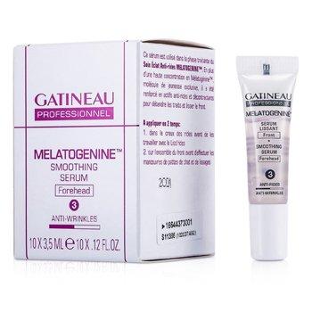 Melatogenine Forehead Smoothing Serum (Salon Size)  10x3.5ml/0.12oz