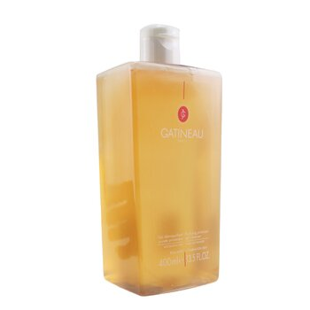 Purifying Primrose Gel Cleanser (For Combination Skin)  400ml/13.5oz