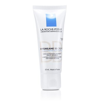 La Roche Posay Hydreane BB Cream SPF 20 - Lys  40ml/1.3oz