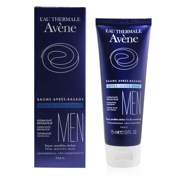 Homme After Shave Balm  75ml/2.53oz