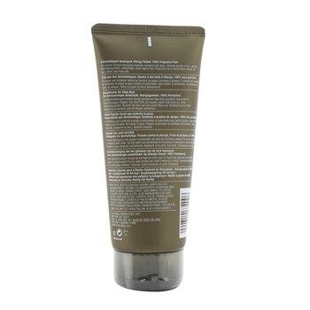 Oil Control Face Wash  200ml/6.7oz