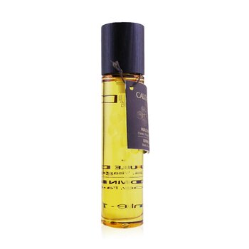Divine Oil (Travel Size)  50ml/1.7oz