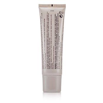 Hidratante Com Cor SPF 20  50ml/1.7oz
