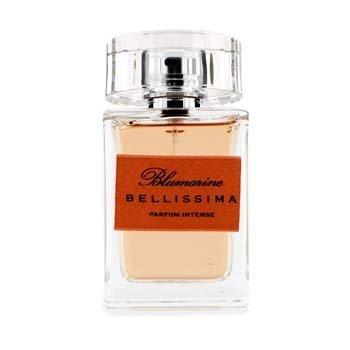 Bellissima Parfum Intense EDP Sprey  100ml/3.4oz