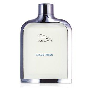 Classic Motion Eau De Toilette Spray  100ml/3.4oz