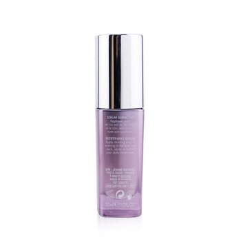Defi Lift 3D Face Tensor Care  30ml/1oz