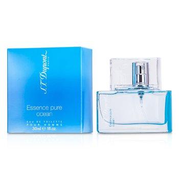 Essence Pure Ocean Eau De Toilette Spray  30ml/1oz