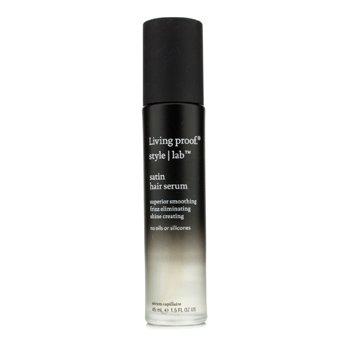 Living Proof Serum do włosów satynowy efekt Satin Hair Serum  45ml/1.5oz