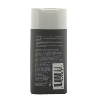 Perfect Hair Day (PHD) 5-in-1 Styling Treatment  118ml/4oz