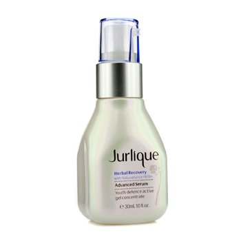 Jurlique Serum Herbal Recovery Advanced  30ml/1oz