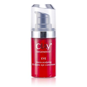 Regenerist Micro-Sculpting 3D Elastic Eye Concentrate  15ml/0.5oz