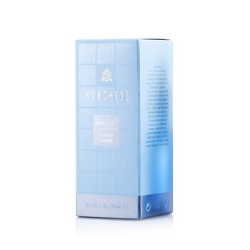 DNActive Future Youth  30ml/1oz
