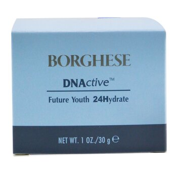 DNActive Future Youth 24Hydrate  30g/1oz