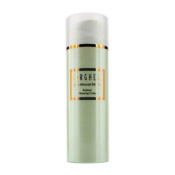 Hydro-Minerali Deluxe Crema Limpiadora Radiante  150m/5oz