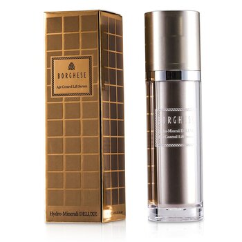 Hydro-Minerali Deluxe Age Control Lift Serum  40ml/1.4oz