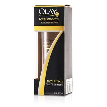 Total Effects لوشن منقي معزز   150ml/5oz