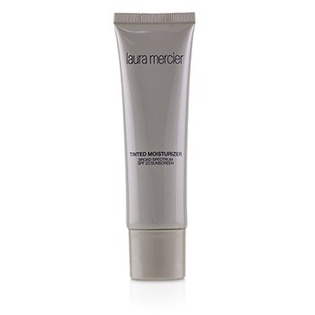 Tinted Moisturizer SPF 20  50ml/1.7oz