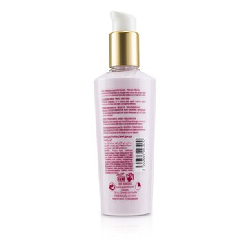 Hydra Confort Cleansing Creamy Milk (Dry Skin)  200ml/6.6oz