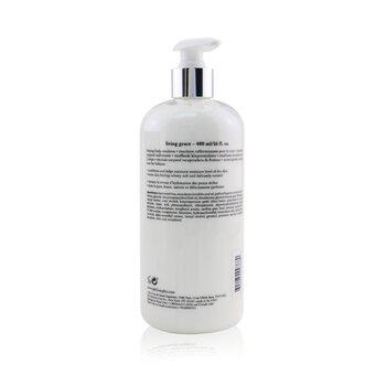 Living Grace Firming Body Emulsion 480ml/16oz