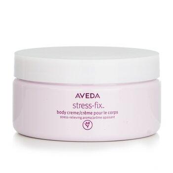 Stress Fix Body Creme  200ml/6.7oz