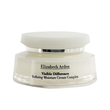 Visible Difference Refining Moisture Cream Complex  100ml/3.4oz