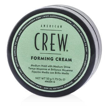 Men Forming Cream  50g/1.75oz