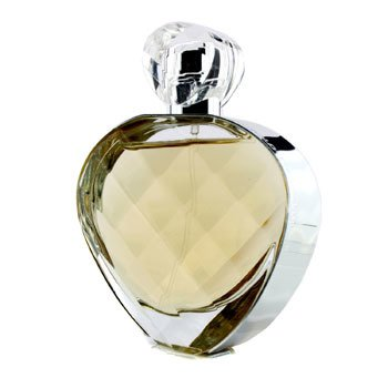Elizabeth Arden Untold Eau De Parfum Spray  50ml/1.7oz