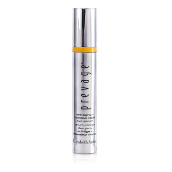 Anti-Aging + Intensive Repair Eye Serum  15ml/0.5oz