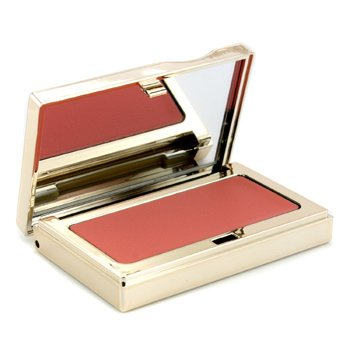 Clarins Cream Blush - # 01 Peach  4g/0.1oz
