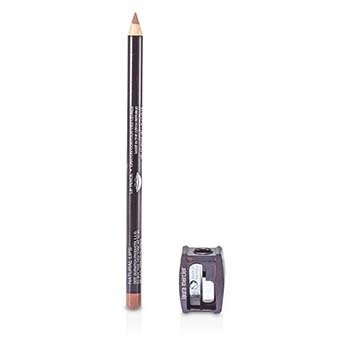Lip Pencil  1.49g/0.05oz