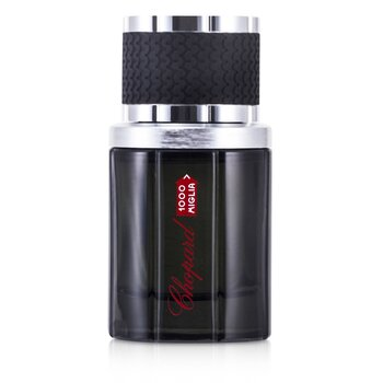 Chopard 1000 Miglia Eau De Toilette Spray  50ml/1.7oz