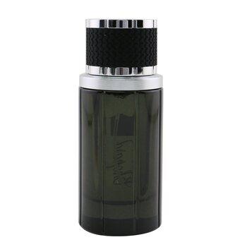 1000 Miglia Eau De Toilette Spray  80ml/2.7oz
