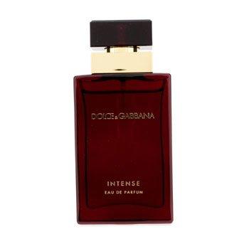 Dolce & Gabbana Pour Femme Intense Eau De Parfum Spray  25ml/0.84oz