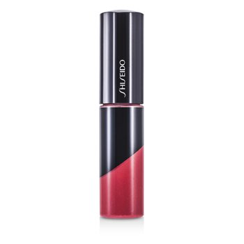Lacquer Gloss  7.5ml/0.25oz