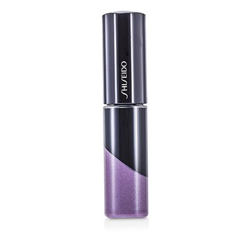 Shiseido Lacquer Brillo de Labios - # VI708 (Phantom)  7.5ml/0.25oz