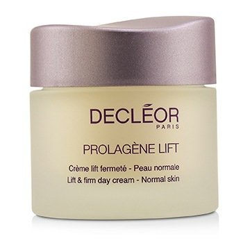 Prolagene Lift, Løftende og Oppstrammende Dagkrem (Normal hud)  50ml/1.7oz
