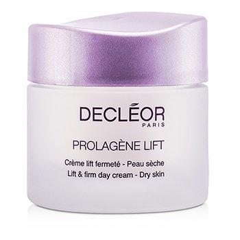 Prolagene Lift Lift & Firm Day Cream (Dry Skin)  50ml/1.7oz